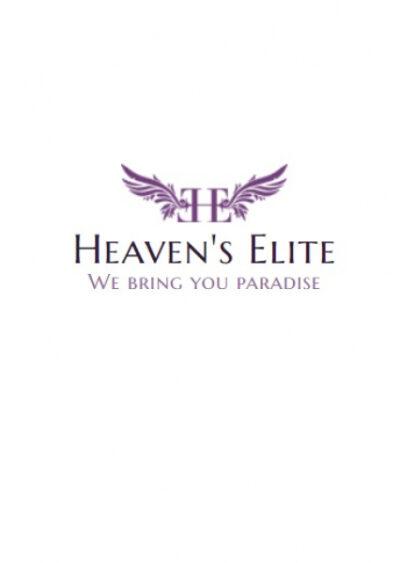 Heavens Elite