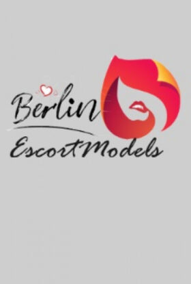 Berlin Escort Models
