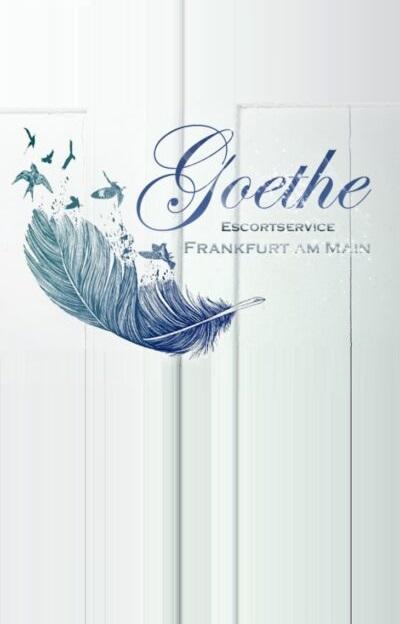 Goethe Escort