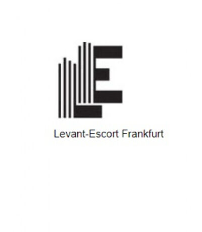 Levant Escort
