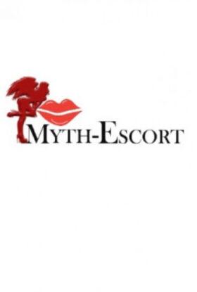 Myth Escort