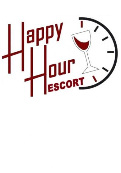 HappyHour Escort