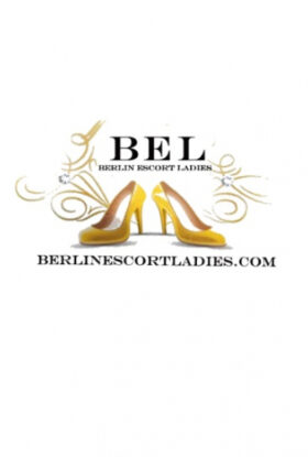 Berlin Escort Ladies