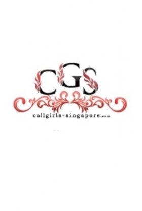 Callgirls Singapore