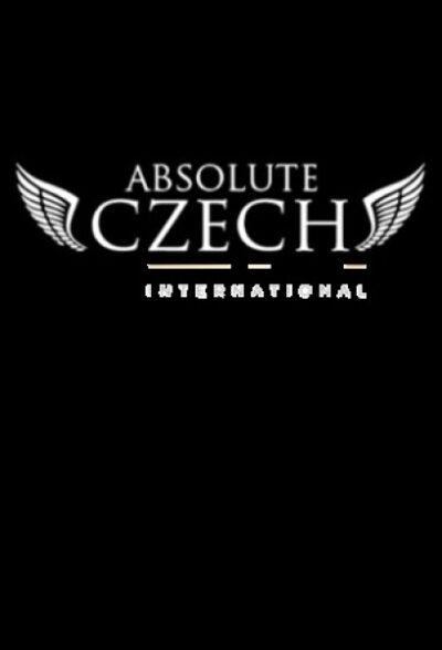 Absolute Czech