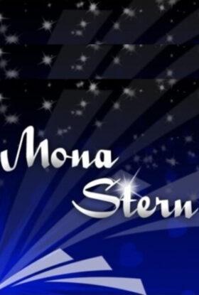 Mona Stern und die Sternchen