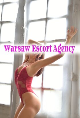 Lisa Warsaw Escort Agency