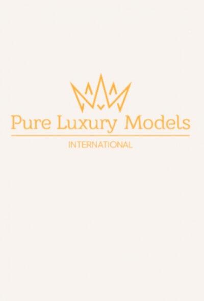 Pure Luxury Models