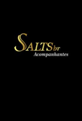 SaltsBr Acompanhantes RJ