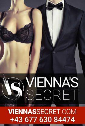 Vienna's Secret