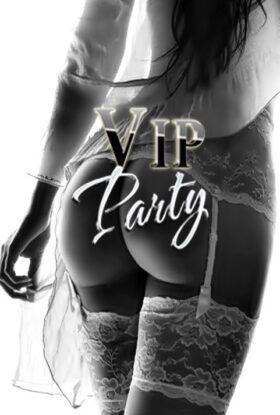 Costa Rica VIP Party