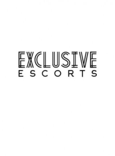 Exclusive Escorts