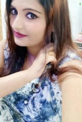 Shivangi Malhotra