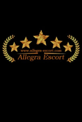 Allegra escort