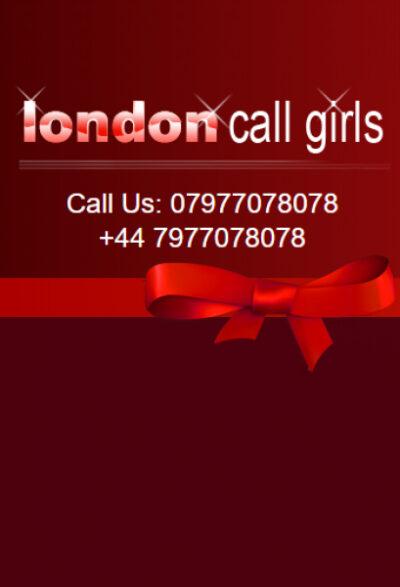 London Asian Call Girls