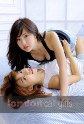 Nana & Lily