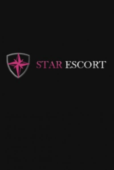 Star Escort Aalsmeer