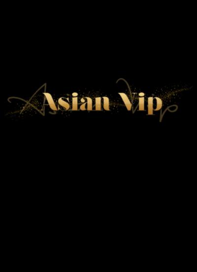 Aldgate Asian VIP