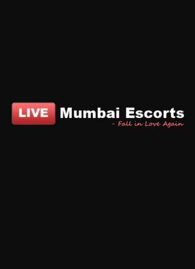 Live Mumbai Escorts