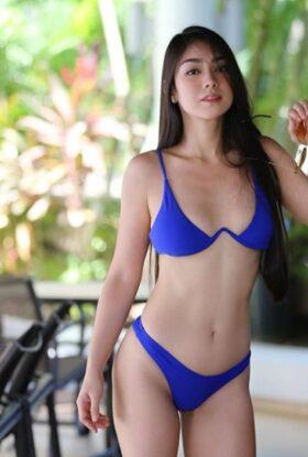 Filipina Escorts +971589798305