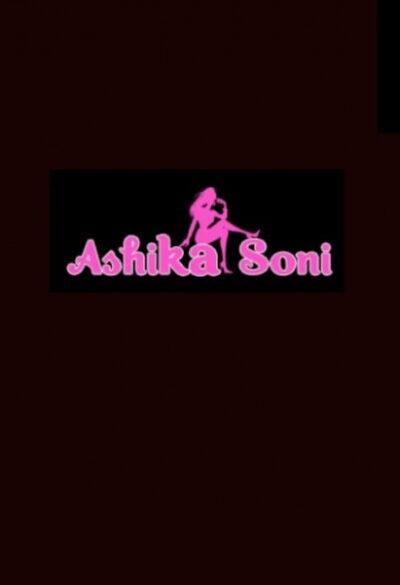 Ashika Soni