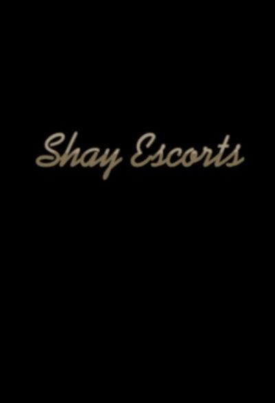 Shay Escorts
