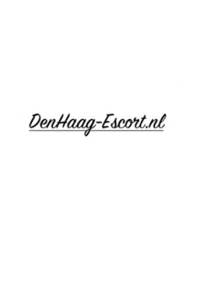 DenHaag Escort Service