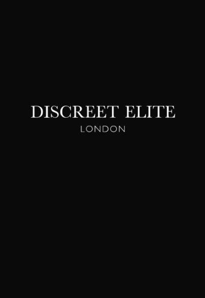Discreet Elite