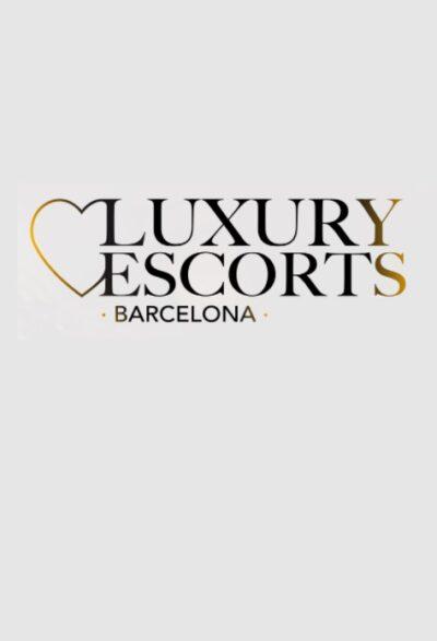 Luxury Escorts Barcelona