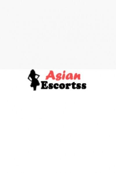 Asian Escortss