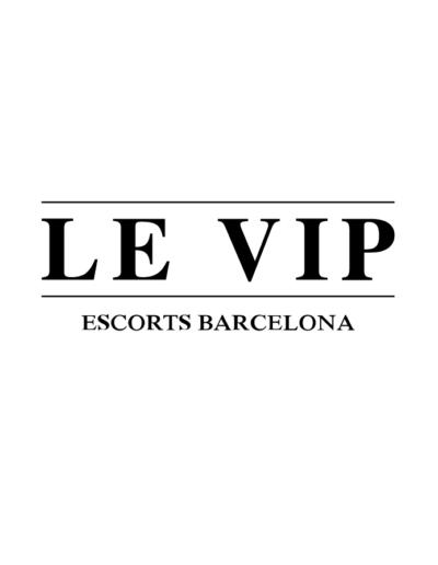 Le VIP Escorts Barcelona