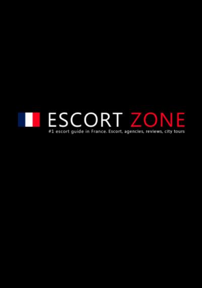 Escort Zone France