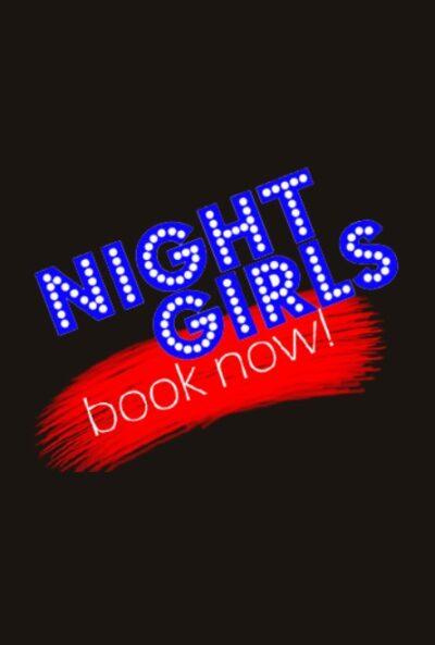 Night Girls Kolkata Escorts