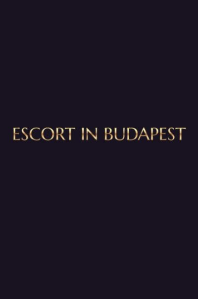 Escort in Budapest
