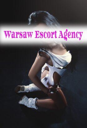 Ira Warsaw Escort Agency