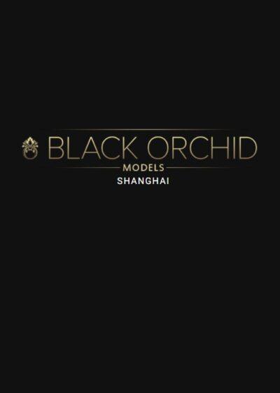Blackorchidescorts