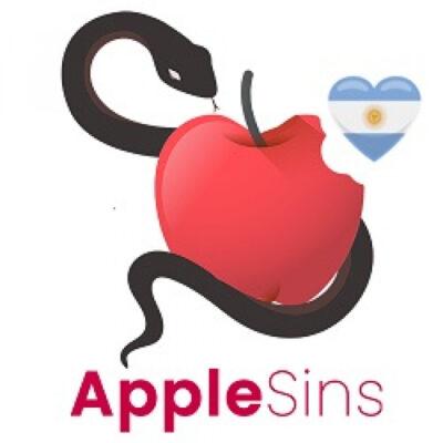 Applesins Argentina