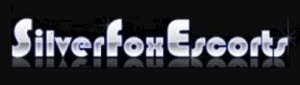 Silver fox escorts